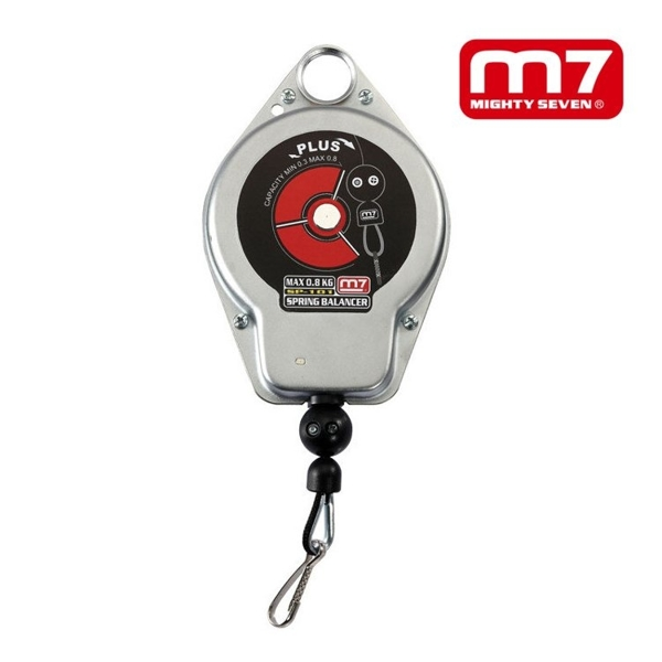 BALANSER Mighty Seven SP-213